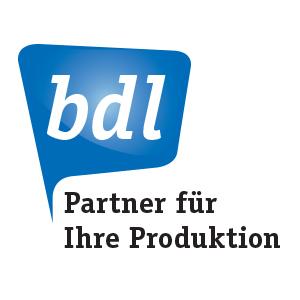 bdl-system-technik